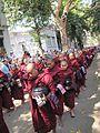 Mahagandhayon Monastery-31 (13526555203).jpg
