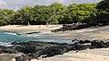Mahai'ula Bay Beach, Kailua-Kona (504665) (23867789800).jpg