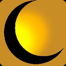 ماه عسل برنامه تلویزیونی ویکی پدیا دانشنامه آزاد ماه عسل (برنامه تلویزیونی) - ویکیپدیا، دانشنامهٔ آزاد