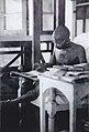 Mahatma Gandhi (2).jpg