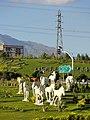 Mahmood Abad, Tehran, Tehran Province, Iran - panoramio (1).jpg