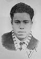 Mahmoud Bouali à 19 ans.jpg