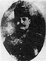 Mahmud Kâmil Pasha.jpg