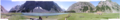 Mahudand Lake 330 degrees.tif