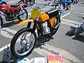 Maico 501 1973.jpg