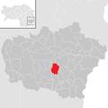 Maierdorf im Bezirk FB.png
