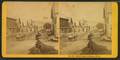 Main Street, Littleton, N.H, from Robert N. Dennis collection of stereoscopic views.png