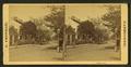 Main Street, by Freeman, J. (Josiah) 2.png