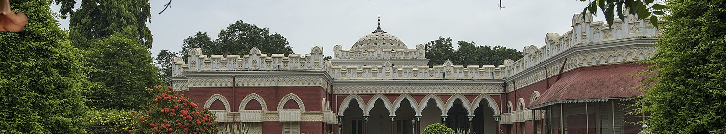 Main building of Uttra Ganababhon from inside by Porag (cropped).jpg