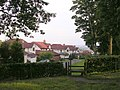 Mains housing estate - geograph.org.uk - 49194.jpg