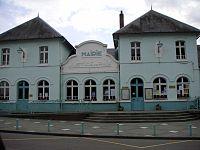 Mairie-marquion-62.jpeg
