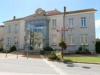 Mairie Chatuzange-le-Goubet 2012-08-26-001.jpg