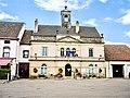 Mairie de Fayl-Billot.jpg
