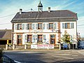 Mairie de Gildwiller. (2).jpg