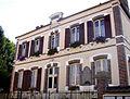 Mairie de fournaudin.jpg