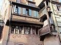 Maison 9 rue Sainte-Hélène à Strabourg.jpg