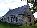 Maison Louis-Pouliotte.JPG