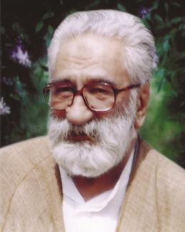 Image result for کتاب بیانات دکتر نورعلی تابنده