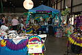 Maker Faire 2008 San Mateo 239.JPG