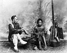 Child Labour Wikipedia