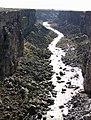 Malad Gorge - panoramio.jpg