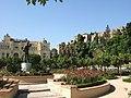 Malaga - panoramio - Dawid Glawdzin (1).jpg