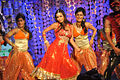 Malaika Arora From The NDTV Greenathon at Yash Raj Studios (5).jpg