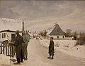 Maleren i landsbyen.jpg