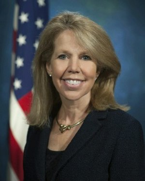 Counselor of the United States Department of State - Image: Maliz Beams official portrait