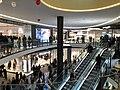Mall of Tripla sisäkuva.jpg