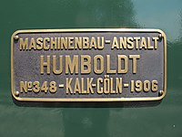 Mallet Brohltalbahn 11sm Saint-Valery-Canal 2021-c.jpg