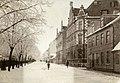 Malmö, winter, 1890s.jpg