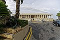 Malta - St. Julian's - Triq id-Dragunara - The Westin Dragonara Resort 12 - Dragonara Palace.jpg