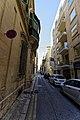 Malta - Valletta - South Street.jpg
