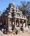 Mamallapuram si0492.jpg