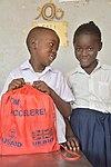 Mampala School, DRC (38928274174).jpg