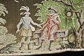 Man's Waistcoat LACMA M.2007.211.690 (5 of 6).jpg