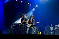 Maná - Rock in Rio Madrid 2012 - 39.jpg