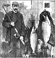 Man with Fish.jpg
