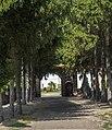 Manastir Sv. Đorđe Temska.jpg