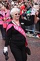 Manchester Pride 2010 (4945900474).jpg