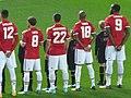 Manchester United v FC Basel, 12 September 2017 (09).jpg