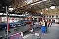 Manchester Victoria station 19-10-2009 12-20-16.JPG