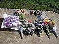 Manchester Workers' Memorial.jpg
