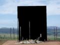 Mandela Capture Site Monument FoP censord.png