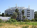 Mandurah CBD Atrium Hotel.jpg
