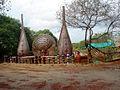 Mangroves park pappinisseri3.JPG