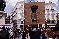 Manifestación contra el racismo en Madrid, 2020-06-07 11.jpg