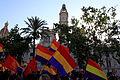 Manifestación republicana en Valencia (2 de junio de 2014) 07.JPG