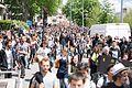 Manifestation contre la loi travail toulouse 2016.05.16.jpg